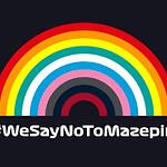 Nikita Mazepin social media