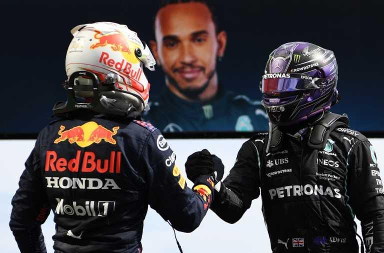 Portuguese Grand Prix photo by motorsport.com